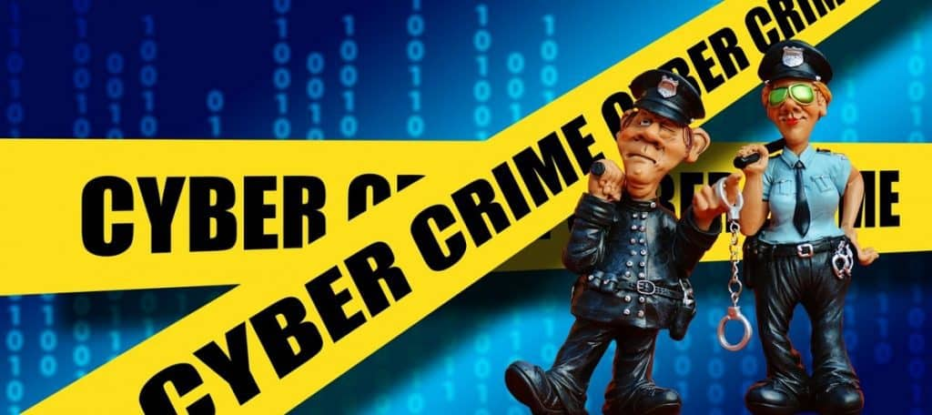 cyber-crime is on the rise, but so is tighter security. protect yourself personal date with a password keeper