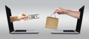 how to SEO a Ecommerce website