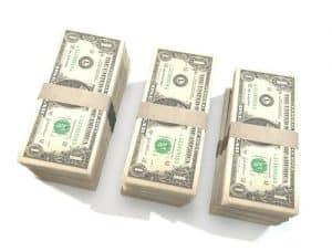 photos of insurance money