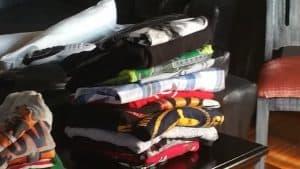clothes for kids, PYTalkbiz.com-giving