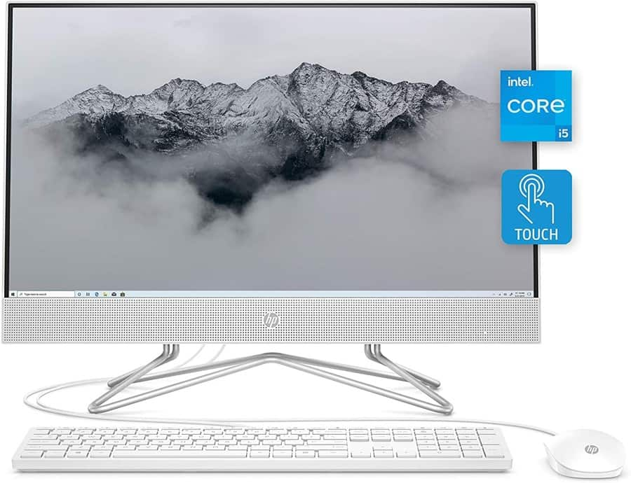 best computer for small businesses