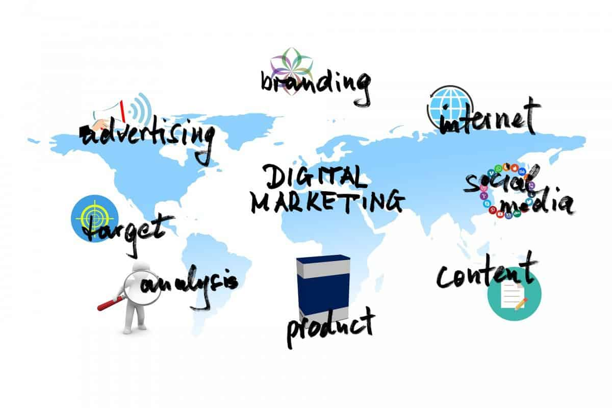 what is a strategic markeing plan
