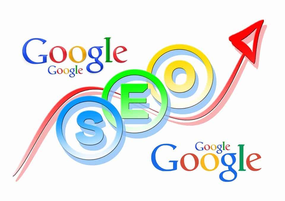 Google SEO,pytalkbiz.com