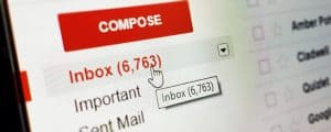 email gmail productivity tips